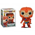 FUNKO POP! - Masters of the Universe 539 - Beast Man