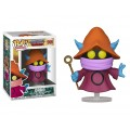 FUNKO POP! - Masters of the Universe 566 - Orko