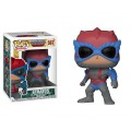 FUNKO POP! - Masters of the Universe 567 - Stratos