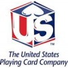 US PLAYING CARDS